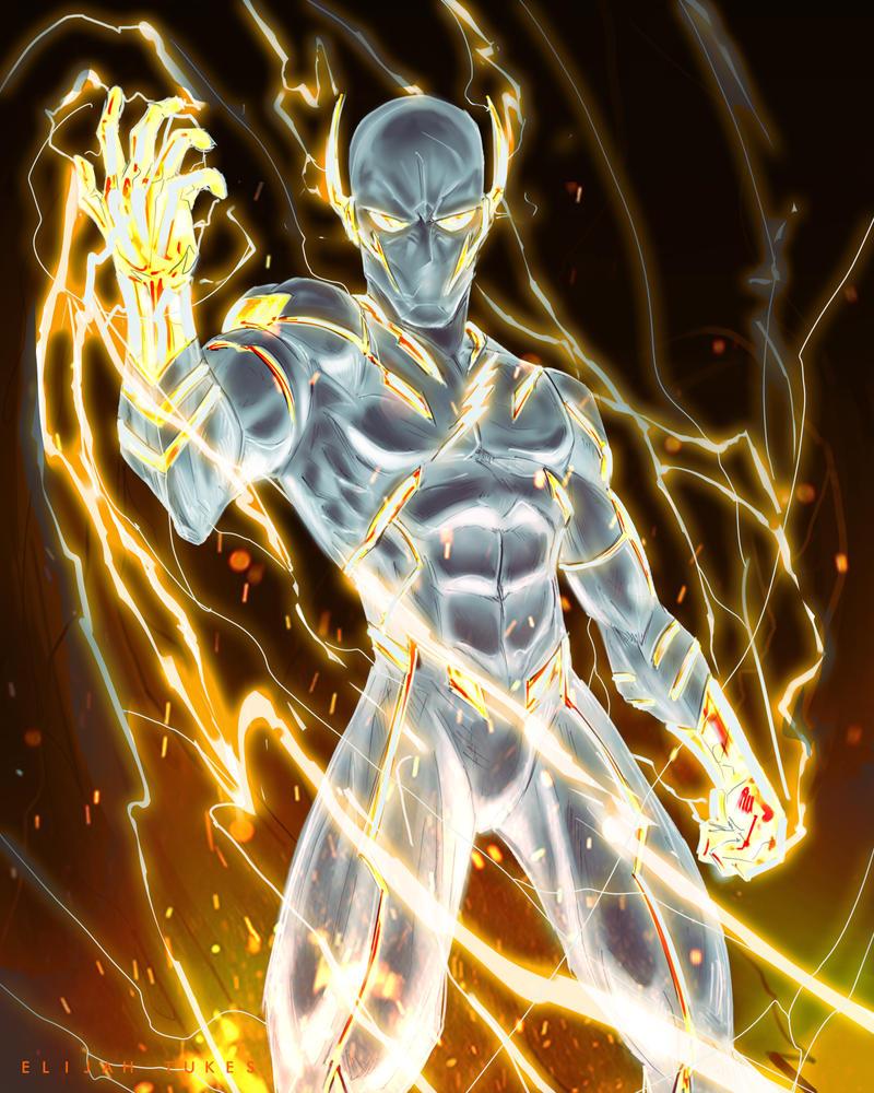 Scorpion  Mortal Kombat X  EspenG  Game Art  Pinterest