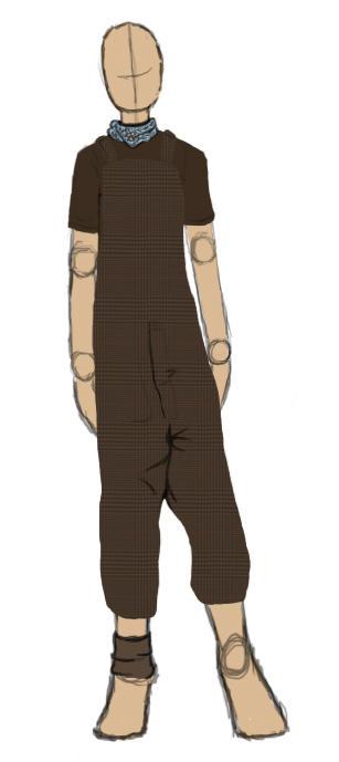 Clothing 3