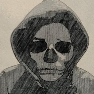 EHammarstedt's Profile Picture