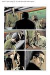 Color Page - Indiana Jones