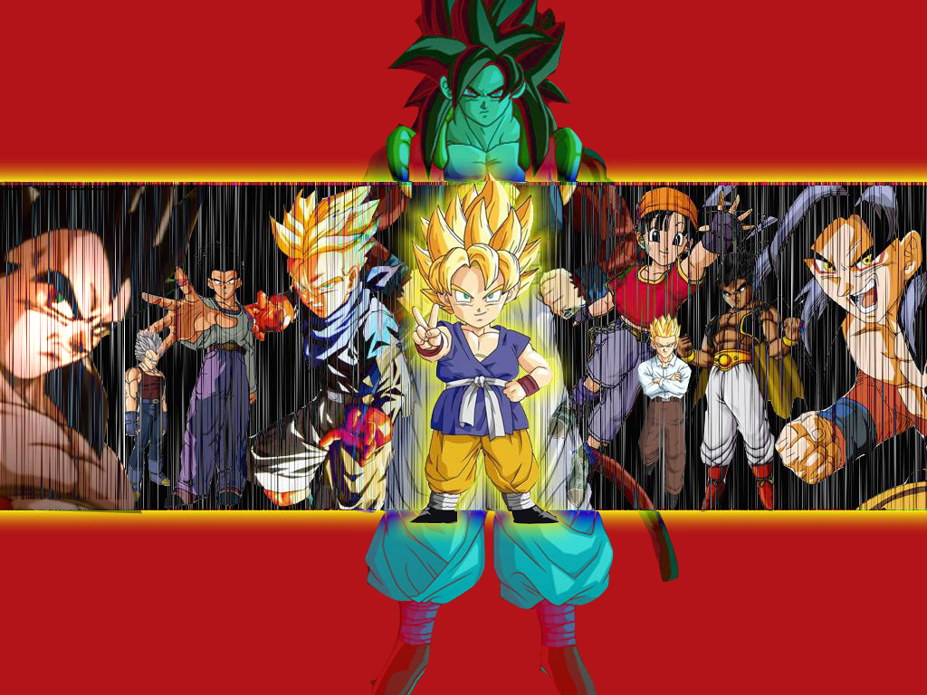 Dragon_ball_GT_by_123yas.jpg