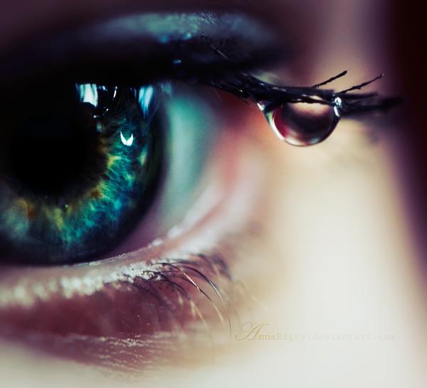 Výsledek obrázku pro tears