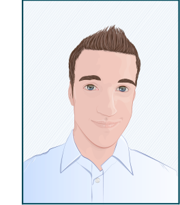 mc-comic's Profile Picture