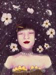 Flowers (Mermay 2021)