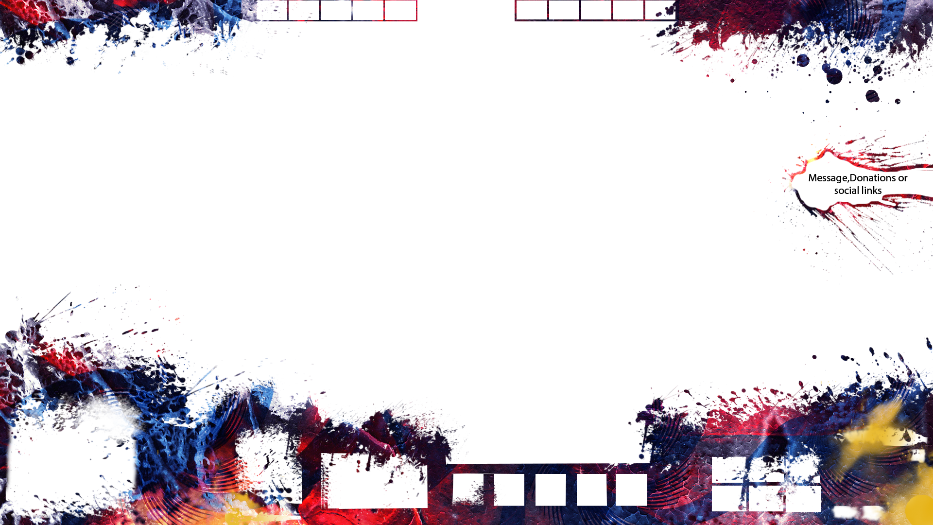 dota 2 twitch overlay giveaway closed by vudzo on deviantart