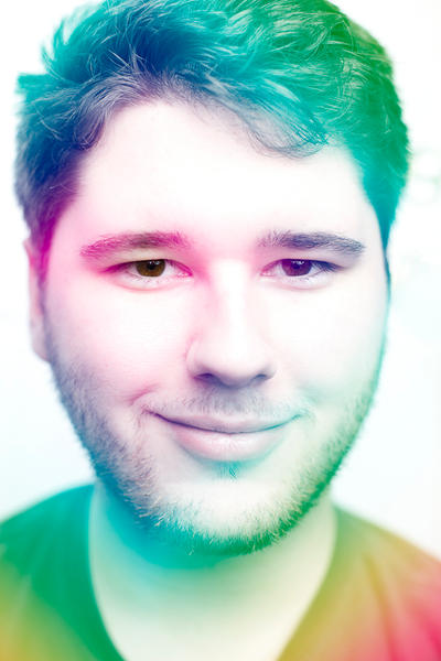 OnyxFox's Profile Picture