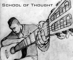 School of Thought by SchoolOfThought