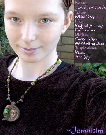jemnisimi's Profile Picture