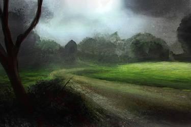 roadg By Obilex by Obilex