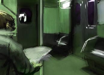 trainridebig By Obilex by Obilex
