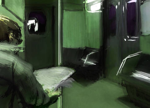 trainridebig By Obilex