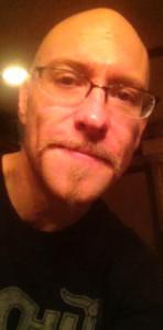 drjonesz's Profile Picture