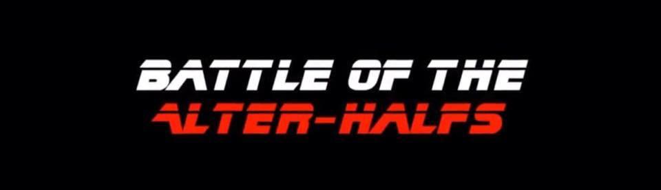 Battle Story by Riso22003