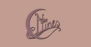 LesDixLunes's Profile Picture