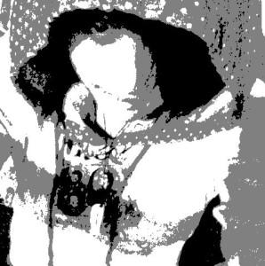 ShadowMitsuki's Profile Picture