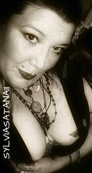 SYLVIASATANAII 2009 by SylviaSatanaii
