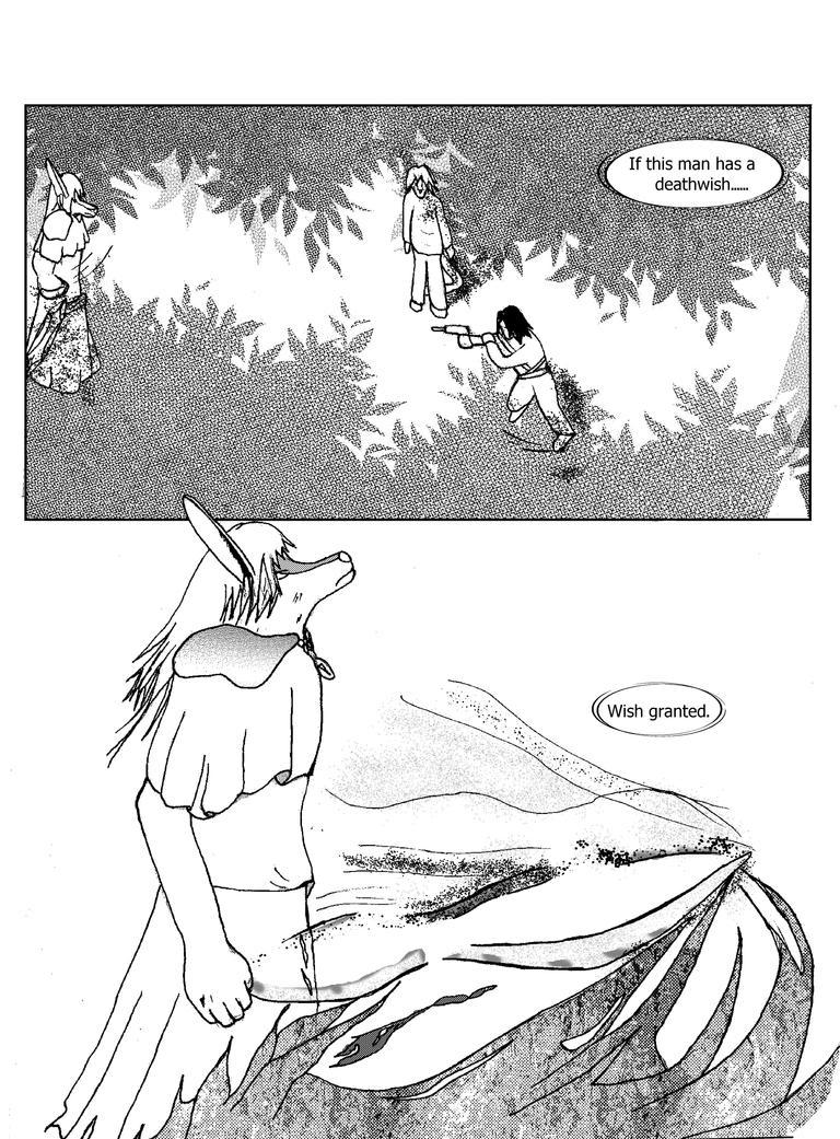 Paradox page 24 by ZoraZer0
