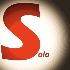 Sologoodiebag's Profile Picture
