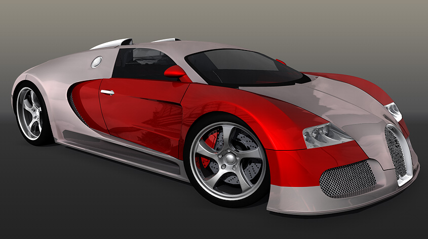 http://fc08.deviantart.net/fs38/f/2008/321/3/0/UAE_Veyron_Color_Scheme_by_hmoob_phaj_ej.jpg