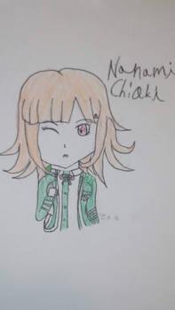 Nananananananananami