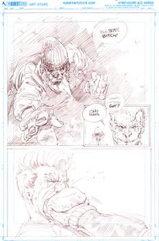 Rescue page 2