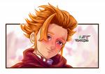 Nanatsu No Taizai 343 - Arthur Pendragon