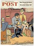 Breaking Bat Ties