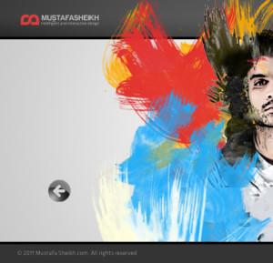 mustafasheikh's Profile Picture
