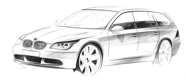 bmw x5 sketch by nikita144 on deviantart