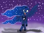 Loony Luna