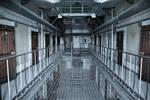 Prison by lyyy971