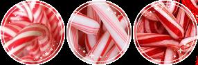 candy cane by martha-chan