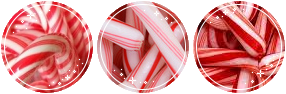 candy cane by martha-chan