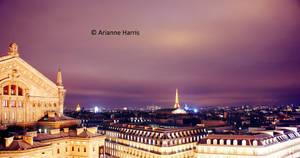 Gorgeous! by arianneharris