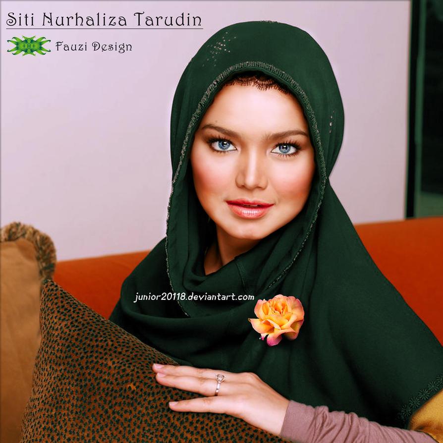 Koleksi Lagu Mp3 Siti Nurhaliza Lengkap