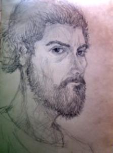 Yavuzartx's Profile Picture