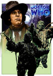 Doctor Who - The Seeds of Doom