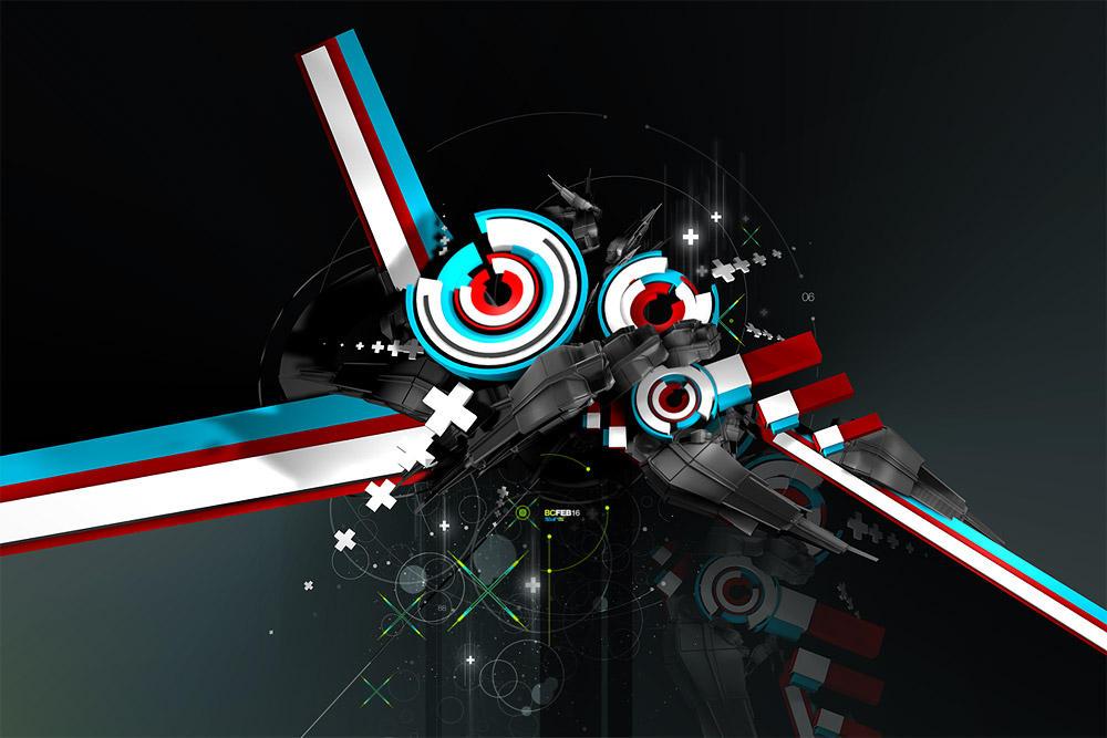 BCfeb16 by Viviphyd