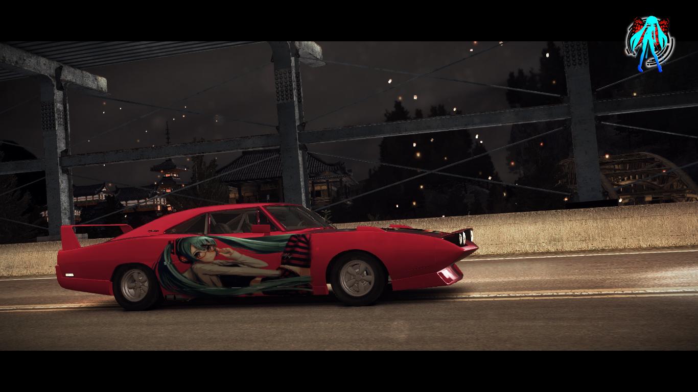 Car Iq Game
