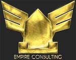 Empire Consulting Logo