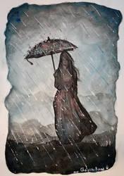 Rain (friendly contest)