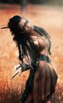 Shaman - Sunlight dance