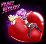 Heartbreaker Lindsey