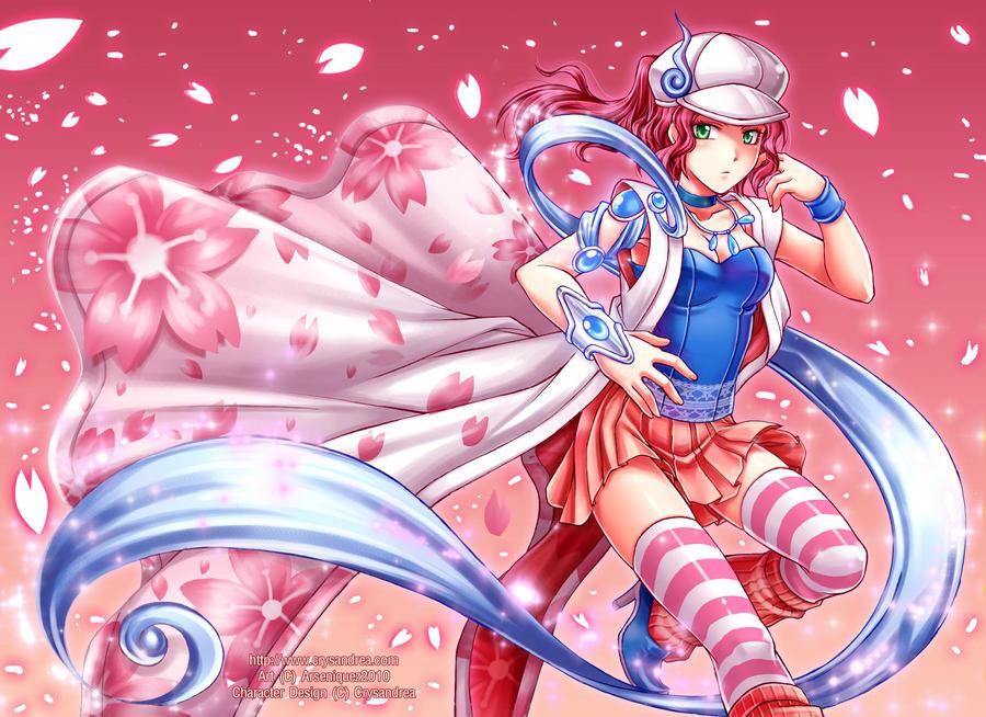 [Full CG]สาวน้อยในดงกะหล่ำปลี (update 03/11/2010 ) Crysandrea_may_promo_by_arseniquez