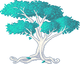 Issya Tree for World of Umbria by Marrionetta