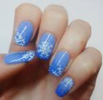 Manicure #44