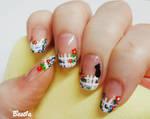 Manicure #96
