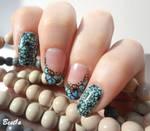 Manicure #144(2)