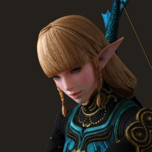 rebelgamer86's Profile Picture