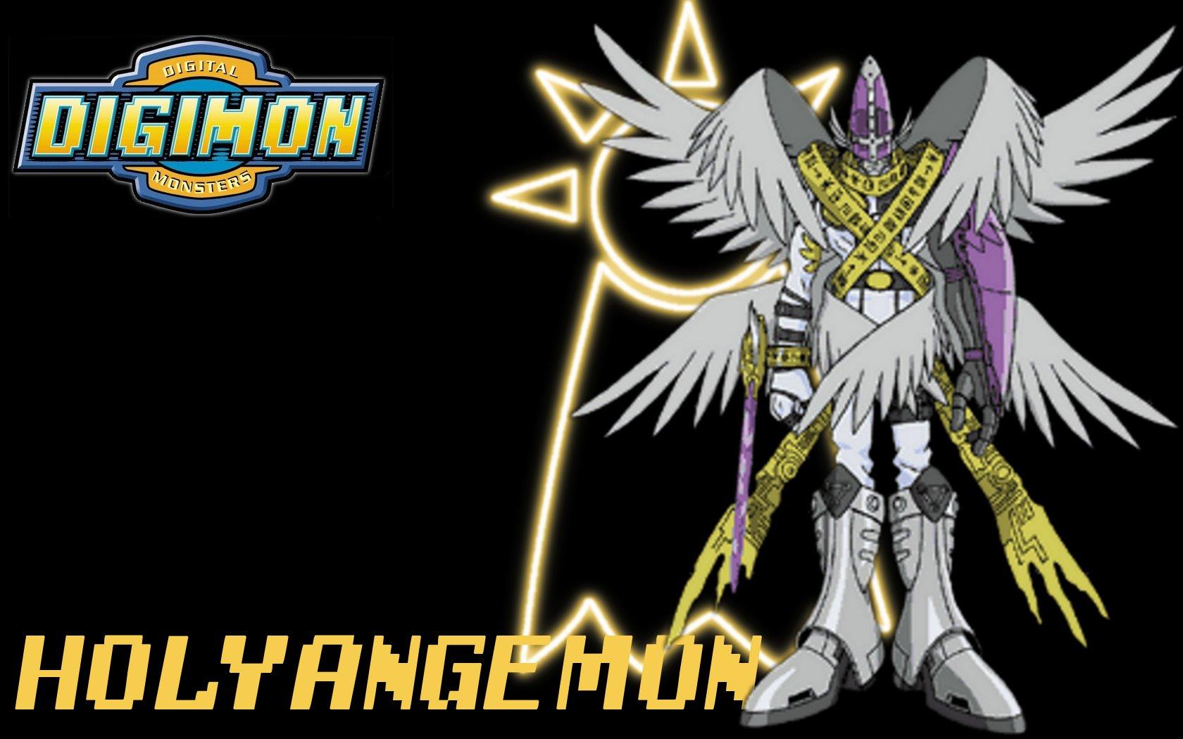 holyangemonmagnaangemon by sylvainfinrod on deviantart